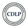 Certified Lending Professionals