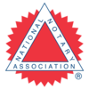 Certified Notary Professionals