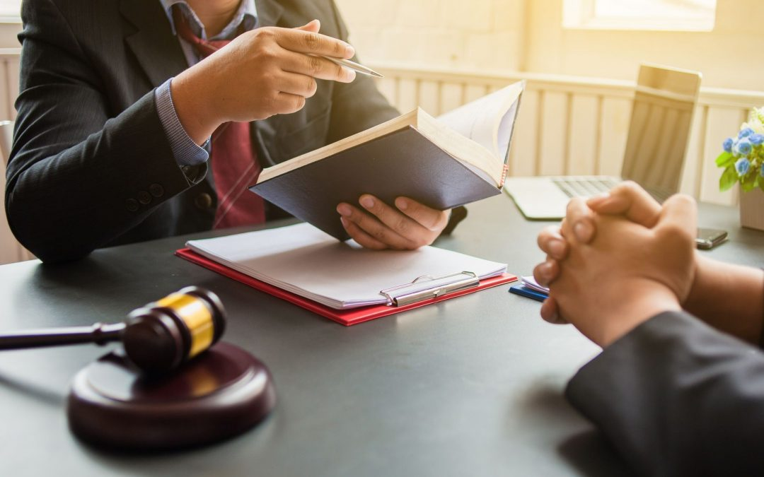 Attorneys Real Estate Group Delivers Unique, Full-Service Approach