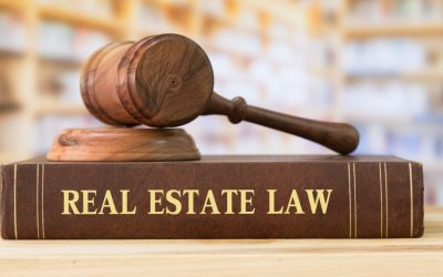 What Can A Real Estate Attorney Do For Me?