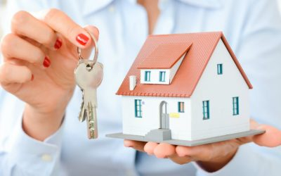 Benefits Of Hiring An Attorney For Buying & Selling A Home