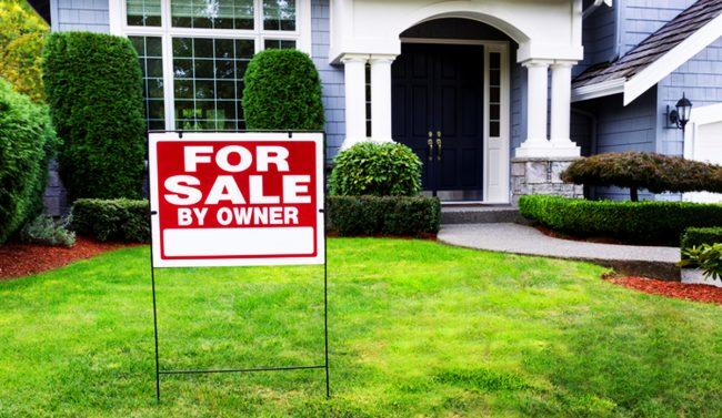 sacramento real estate lawyer