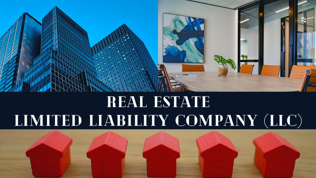 Real Estate LLC Attorneys at Attorneys Real Estate Group can Help You in Your Real Estate Limited Liability Company (LLCs) Formation.
