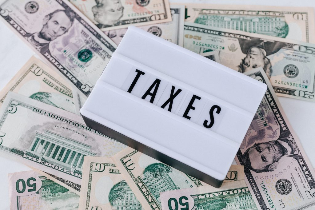 Our Real Estate LLC Attorneys can Help Select the Best Taxed Option for Your Real Estate Limited Liability Company (LLCs).