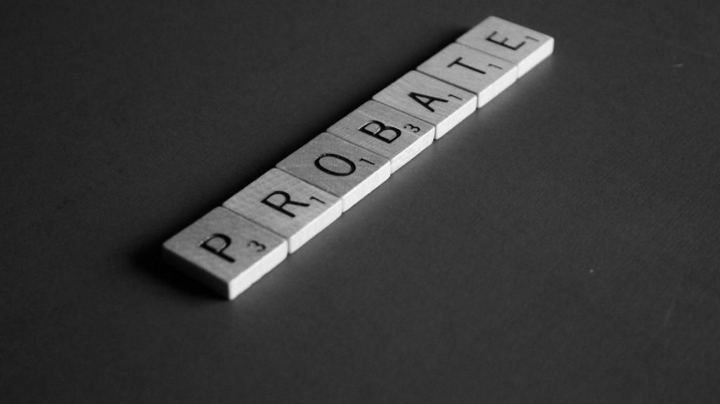 Forming trusts helps bypass the lengthy and complex process of probate.