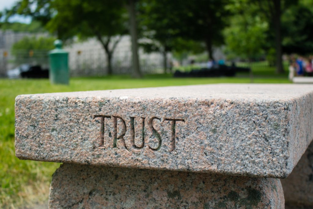 Finding expert living trusts attorneys near me will help you a lot in your estate planning.